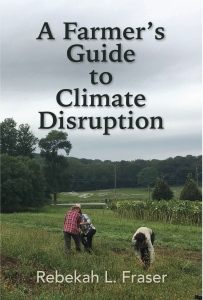 Climate Book Kindle jacket_Front cover for ebook