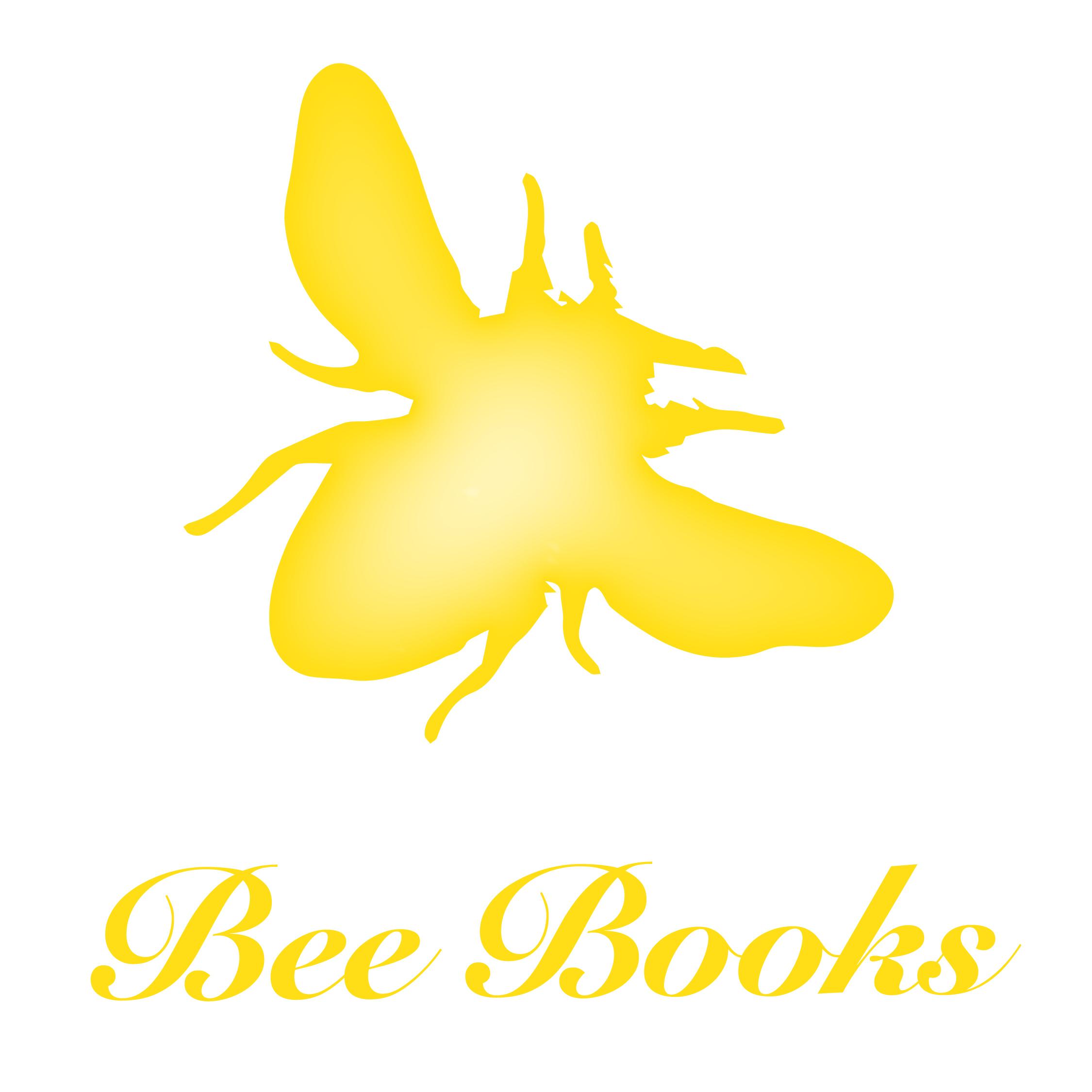 BeeBooks.org